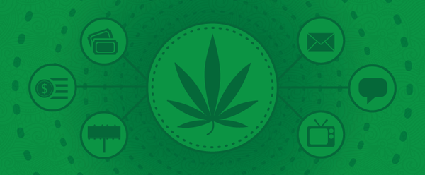 Cannabis Marketing and the Importance of Brand Management