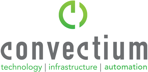 Convectium - Tech | Infrastructure | Automation