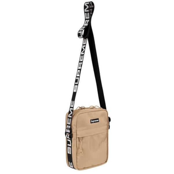 Supreme Shoulder Bag The Firehouse The Firehouse - The Firehouse DTX