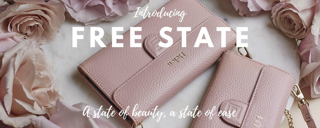 Free State Accessories