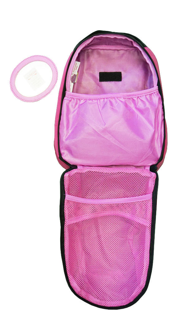 e61a3695339 Buy small ladies sports bag   OFF52% Discounted