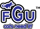 Pets Lover FGU