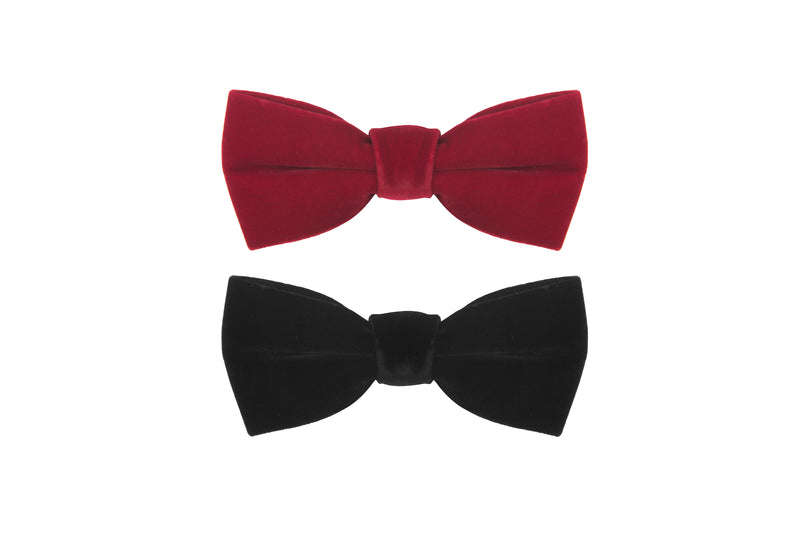 James Black Bowtie