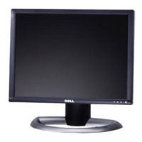 DELL MONITOR 1703FP Refurbished
