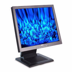 DELL MONITOR 1800FP Refurbished
