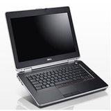 Notebook DELL Latitude E6420 i5 2520 CAM Refurbished 100.0113