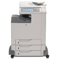 HP LASERJET 4730 MFP Refurbished
