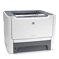 HP LASERJET P2015DN Refurbished