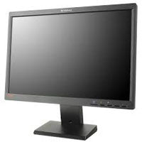 LENOVO MONITOR L2252p Refurbished