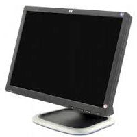 100.0354 HP MONITOR LA2245W Refurbished