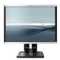 DELL MONITOR 1908W REFURBISHED 100.0559