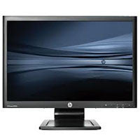 HP MONITOR LA2306x Refurbished