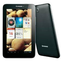 TABLET  LENOVO A2107A-F Refurbished