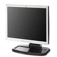 HP MONITOR L1740 Refurbished Grade B