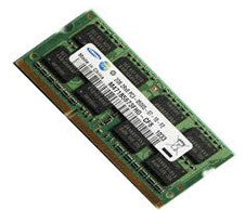 Spare Parts MEMORY RAM 2GB DDR3 SO DIM  Refurbished