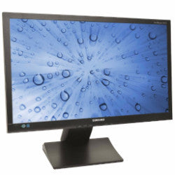 SAMSUNG MONITOR  S24A450B  Refurbished