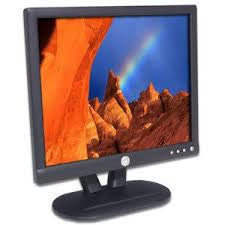 DELL MONITOR E172FP Refurbished