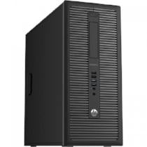 HP PC EliteDesk 800G1 MT/TOWER i5 4570 Refurbished 100.0452