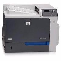 HP LASERJET (A3 COLOR) Professional CP5225 Refurbished