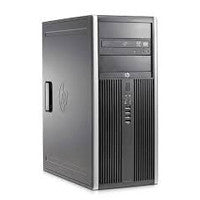 DELL PC 790 DESKTOP i3 2100 REFURBISHED 100.0383