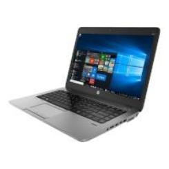 Notebook HP EliteBook  840 G1  Refurbished 100.0495