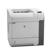 HP LASERJET 600 M601N Refurbished