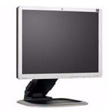 HP MONITOR L1950 REFURBISHED