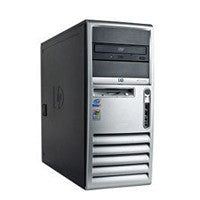 HP PC D530C MT NEW BULK