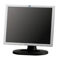 HP MONITOR L1925 REFURBISHED
