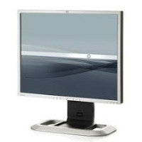 HP MONITOR L1965 REFURBISHED