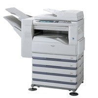 SHARP LASERJET AR M276 MFP Refurbished