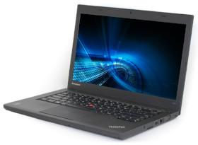 Notebook IBM/LENOVO ThinkPad T440P  Refurbished Grade B 100.0272