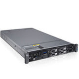 Server & Storage Dell PowerEdge R610 REFURBISHED