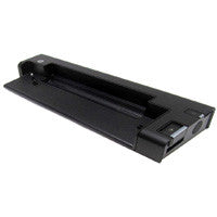 HP DOCKING STATION FOR NOTEBOOK Refurbished