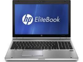 HP EliteBook  8570p i5 3rd Gen. Refurbished 100.0174