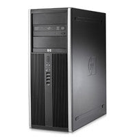 100.0658 DELL 3010 DESKTOP  PC - Intel i3 3220 3.3Ghz