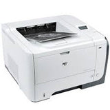 HP LASERJET 3015DN Refurbished