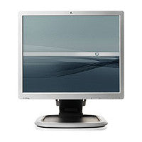 HP MONITOR LA1956x REFURBISHED