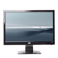 HP MONITOR V185WS REFURBISHED