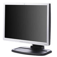 DELL MONITOR P2213f REFURBISHED 100.0463