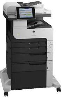 HP LASERJET (A3 COLOR) Professional CP5225dn Refurbished