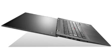 Notebook IBM/LENOVO ThinkPad X1 CARBON 4th Gen Refurbished 100.0342