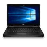 Notebook DELL Latitude E5440 i5 4300U CAM Refurbished  100.0454