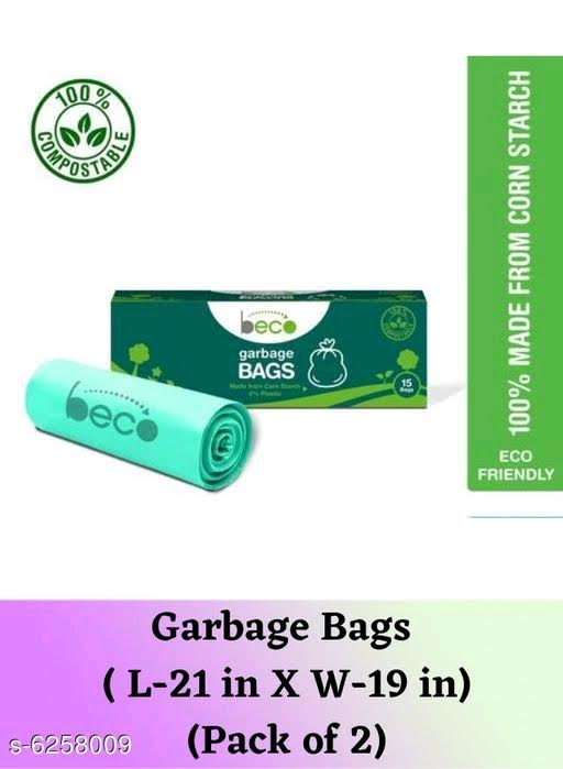 Best Selling Garbage Bags Collection Vol 5*