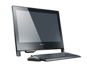 "Lenovo Intel i3 2nd Gen/4gb/500gb HDD/19"" Display/Keyboard & Mouse/Extenal Speakers/wifi M62Z All in One"
