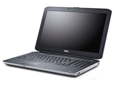 Dell Latitude E5530 #Refurbished