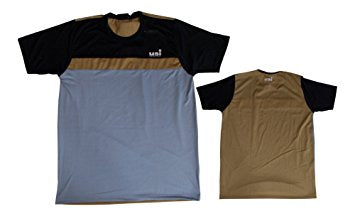 USI PERFORMANCE T-SHIRT