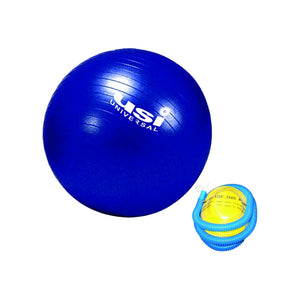 GB Gym ball
