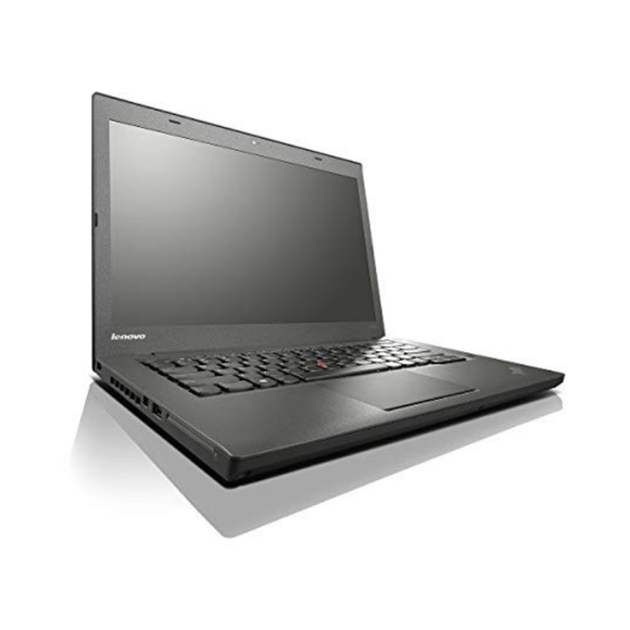 Lenovo Intel i5 5th Gen 8gb/500gb HDD/12.5