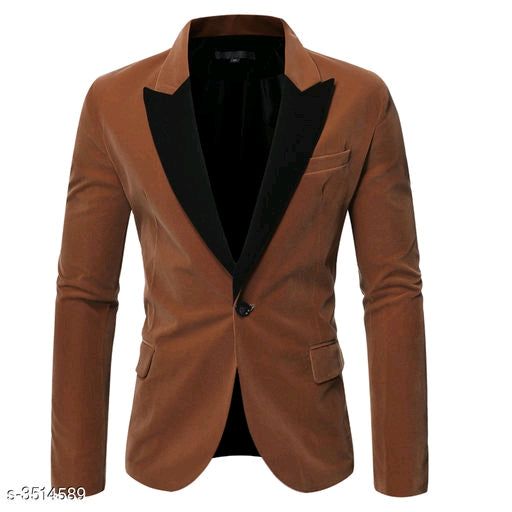 Designer Stylish Men's Blazers